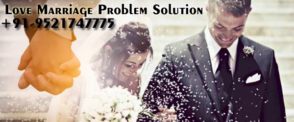 lovemarriageproblemsolution